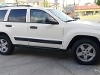Foto Jeep grand cherokee laredo 2006? ,Tijuana, Baja...