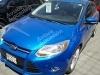 Foto Auto Ford FOCUS 2012