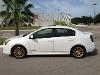 Foto Nissan sentra se-r spec v 200 hp impecable -11