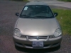 Foto Ford focus zx4