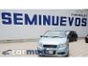 Foto Chevrolet Aveo En Veracruz Llave