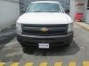 Foto 2013 Chevrolet Silverado 2500 en Venta