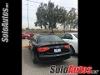 Foto Audi a4 4p 1.8 turbo trendy plus multitronic 2010