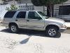 Foto Chevrolet Blazer SUV 2001