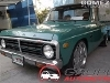 Foto Ford Courier 1974 180000