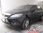 Foto Ford Focus ST 2011 87404
