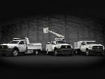 Foto Camión Ram 4000 modelo 2015 crédito o contado...