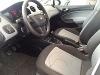 Foto Seat Ibiza Hatchback 2013