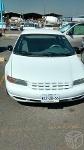 Foto Plymouth automatico 4 puertas