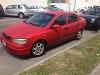 Foto Chevrolet Astra 2001