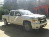 Foto Chevrolet Cheyenne 2004 4x4