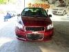 Foto Chevrolet Aveo TIPO B 2013 en Tampico,...