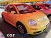 Foto Volkswagen Beetle en Naucalpan de Juárez