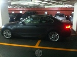 Foto BMW 125I impecable