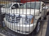 Foto Cadillac Escalade Pick-Up 2008