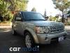 Foto 2012 Land Rover LR4 en Venta