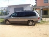 Foto Vendo Camioneta Grand Voyager Mod. 96 $ 40,000...