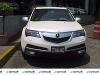 Foto 2013 Acura MDX en Venta