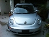Foto Volkswagen Beetle Gls Oportunidad Unica