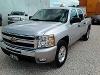 Foto Chevrolet cheyenne 4 x 4 doble cabina z71...