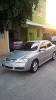 Foto Chevrolet Astra Sed n 2004