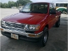 Foto Toyota tacoma mod. 96 4 cilindros cabina y...