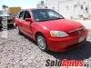 Foto Honda civic 4p ex at 2003 cel: (449) 266-4-