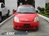Foto Chevrolet Matiz en GUSTAVO BAZ No. 87, Santa...
