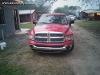 Foto Dodge ram 1500 2003 - vando ram 2003 4 puertas...