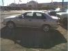 Foto Sentra 1997 automatico legalizado $ 35.000!