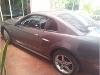 Foto Vendo mustang 2003 $60,000.00