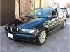 Foto Barato y al trato! BMW 325i Mod. 2003