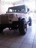 Foto Jeep 4x4 1992