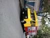 Foto Taqueria rodante food truck