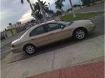 Foto Ford sable mercury automatico c/clima (posible...