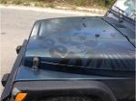 Foto Jeep 4x4 clima y llantas nuevas cuatro cilindros