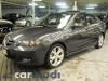 Foto Mazda 3 2008, Distrito Federal