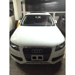 Foto Audi A4 2009 37000 kilómetros en venta