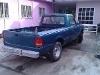 Foto Ford Ranger pickup XL L4 5vel a/