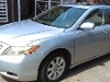 Foto Toyota camry flamante impecable, 4 cil -07