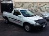 Foto Chevy Pick Up Factura Original 4 Cil Buen...