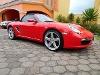 Foto Porsche Boxter Tomamos Auto A Cuenta