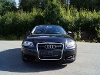 Foto Audi a3 ny