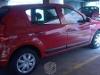 Foto Renault Modelo Sandero año 2012 en Cuauhtmoc...