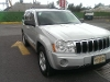 Foto Jeep Grand Cherokee Laredo 4x2 V6 3.7L Power...