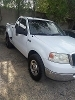 Foto Ford F-150 2007 Mexicana