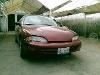 Foto Cavalier automático, 4 cil 98