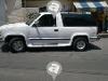 Foto Bonita camioneta -95