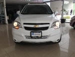 Foto 2014 Chevrolet Captiva Sport en Venta