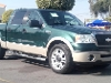 Foto Preciosa camioneta ford lobo lariat equipadisima